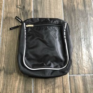 Total source solutions ts2 Travel blk Toiletry Bag